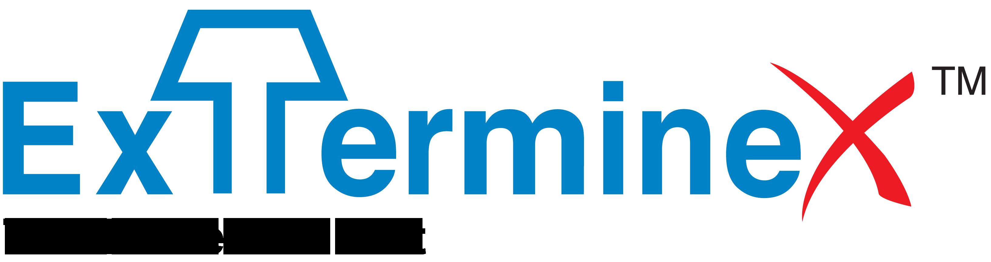 Exterminex™
